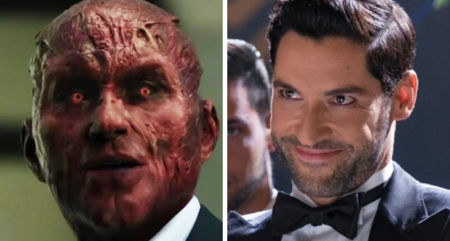 Lucifer Season 5 Extended: Netflix Adds Six More Episodes To The Finale Season