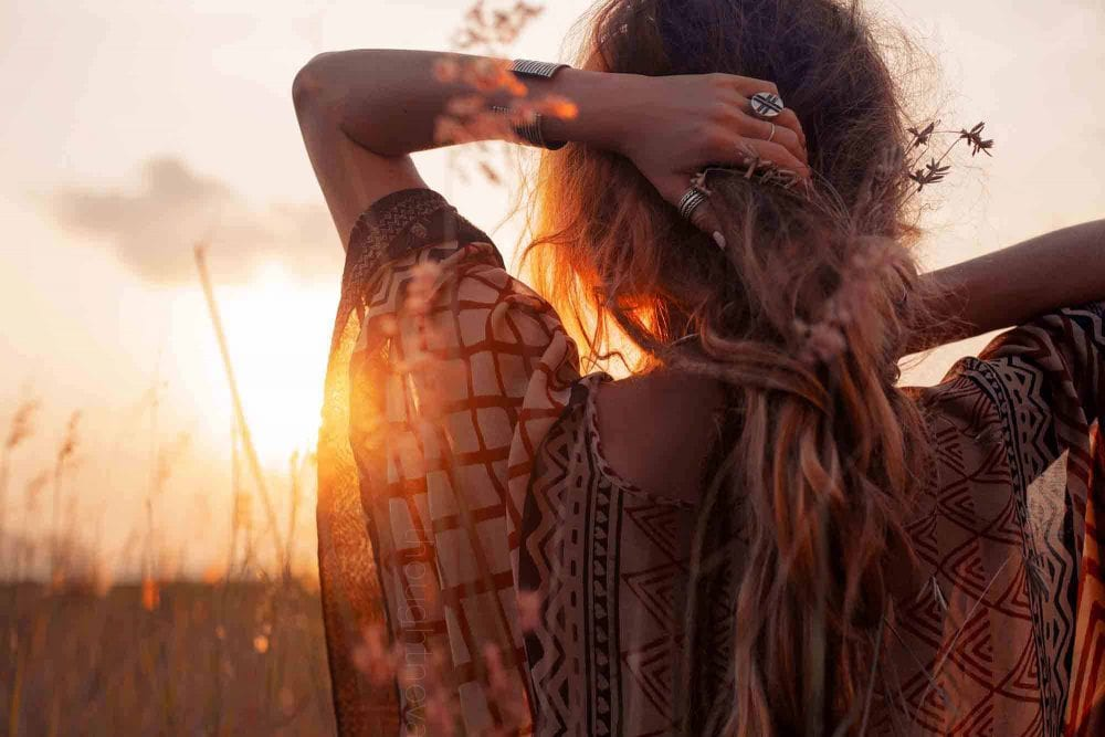 12 (unusual) Things That Define A Girl With A Gypsy Soul