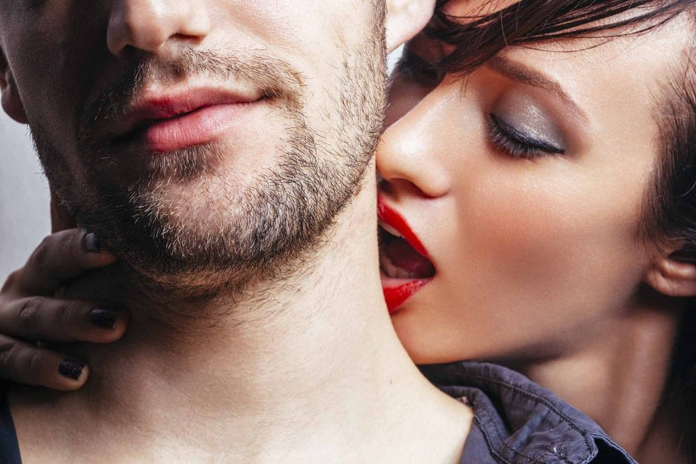 3 Tormenting Things A Narcissist Will Do