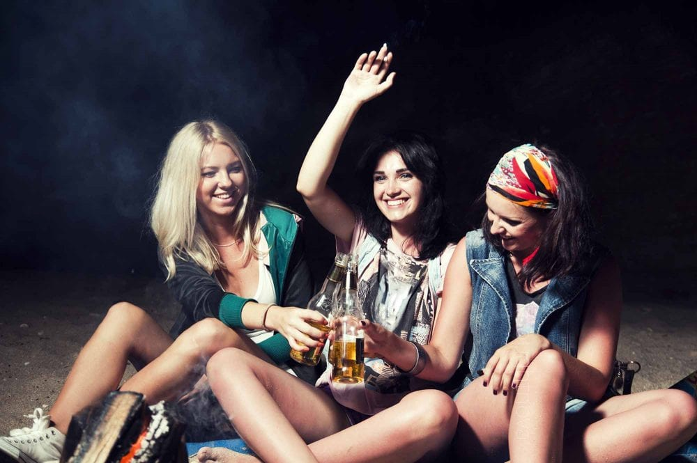 6 Reasons Why You Just Need A Good Beer, Not A Boyfriend