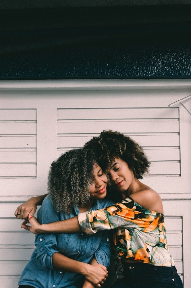 8 Things The Guy Who Is Going To Date My Sister Needs To Know