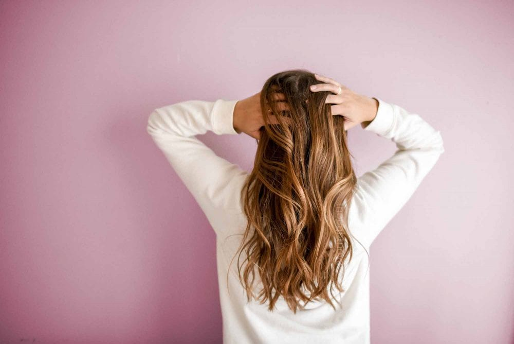 Expert Advice On Making Your Hair Grow Faster and Longer
