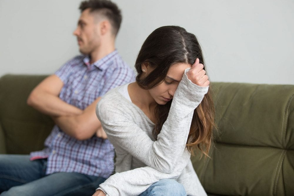 Experts Claim: These 11 Toxic Behaviors Prove Your Partner Is Abusive and You Are Better Off Without Them