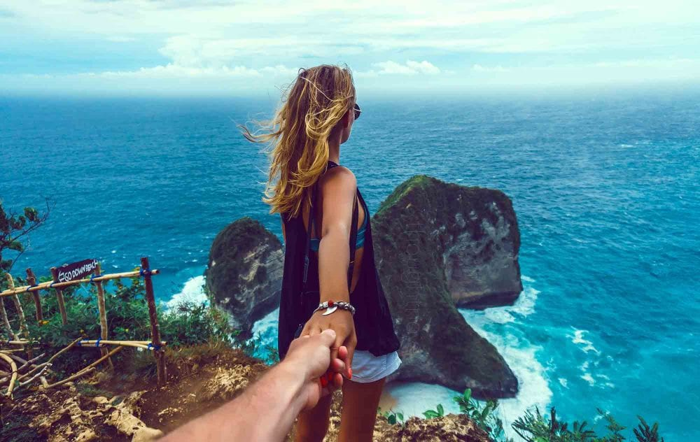 From Worst To Best – Girlfriend Ranks Based On Their Zodiac Sign