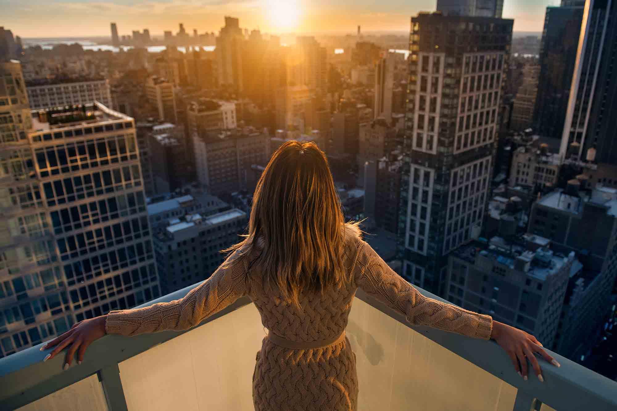 Habits Of Super Successful People: Their Secret Ingredients