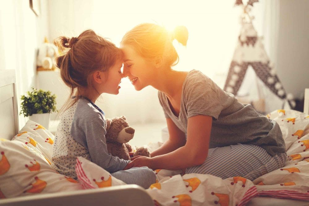 Having Kids Will Undoubtedly Make You Miserable, Science Says