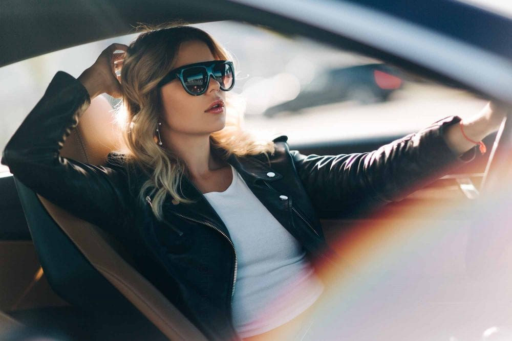 It's Official – Report Finds Women Are Better Drivers Than Men