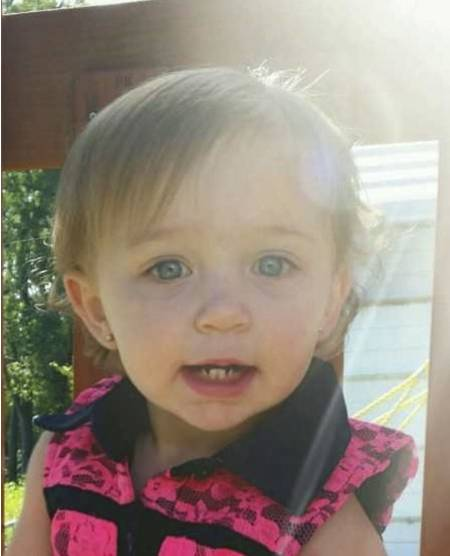 N.C. 1-Year-Old Killed By Her Family's Pit Bull