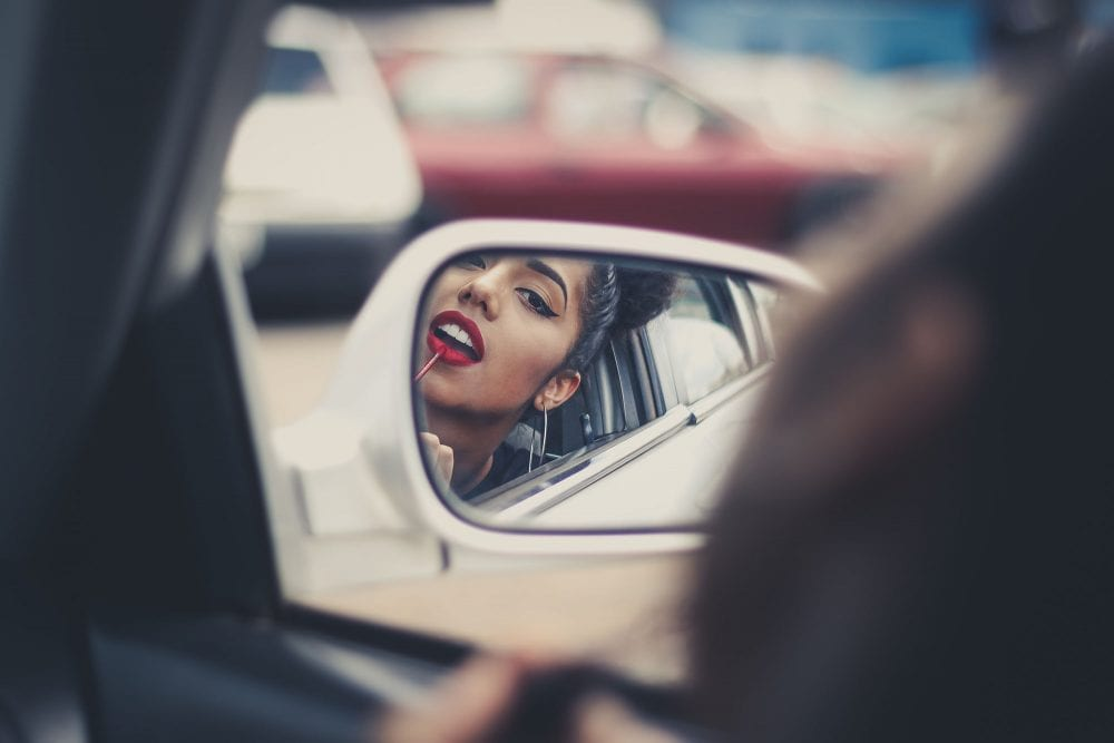 Sad Truths About Narcissists Which Prove They Are Unable To Love