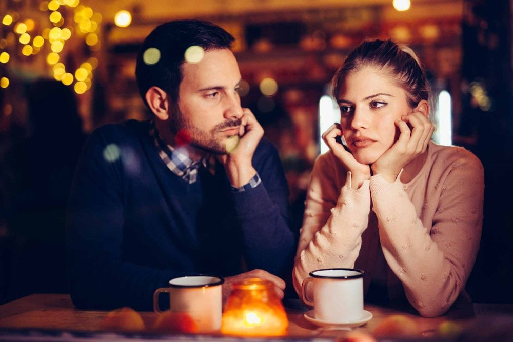 Should I Move Out For A Relationship – 10 Questions You Must Answer First