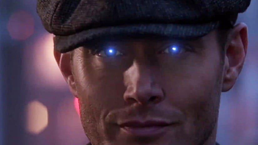 Supernatural To End With Season 15: Watch The Stars' Video Message To Fans