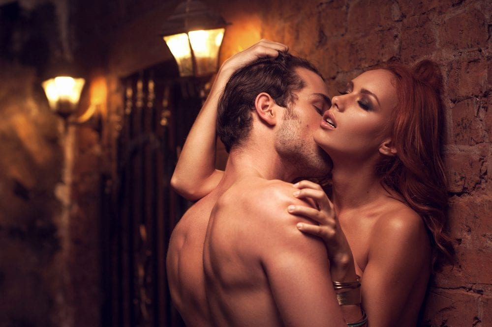 The Best Places At Your Home To Make Love