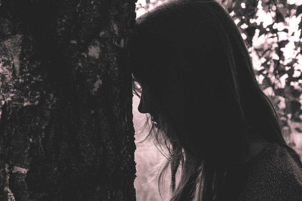 The Struggle To Overcome Emotional Trauma
