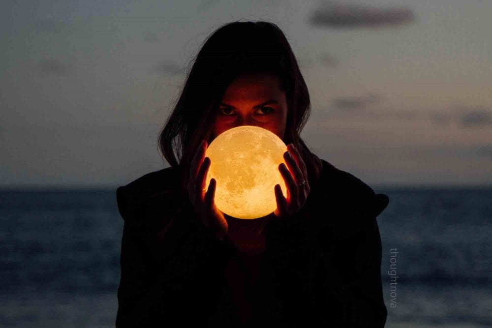 The True Impact of the Super Moon on Each Zodiac Sign