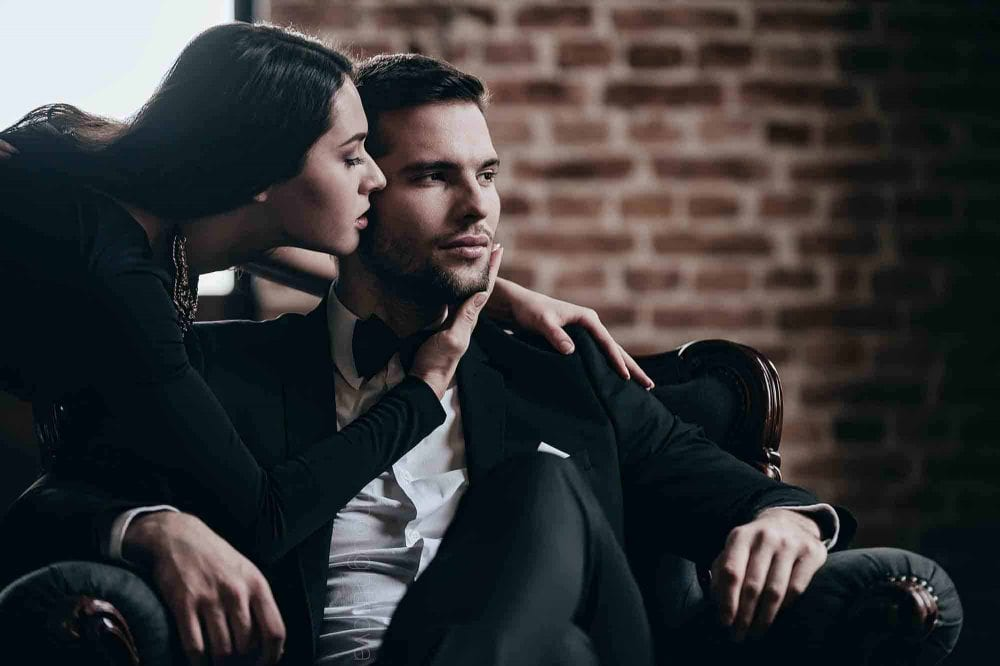 What Really Goes On Inside A Narcissist's Mind And Malevolent World?