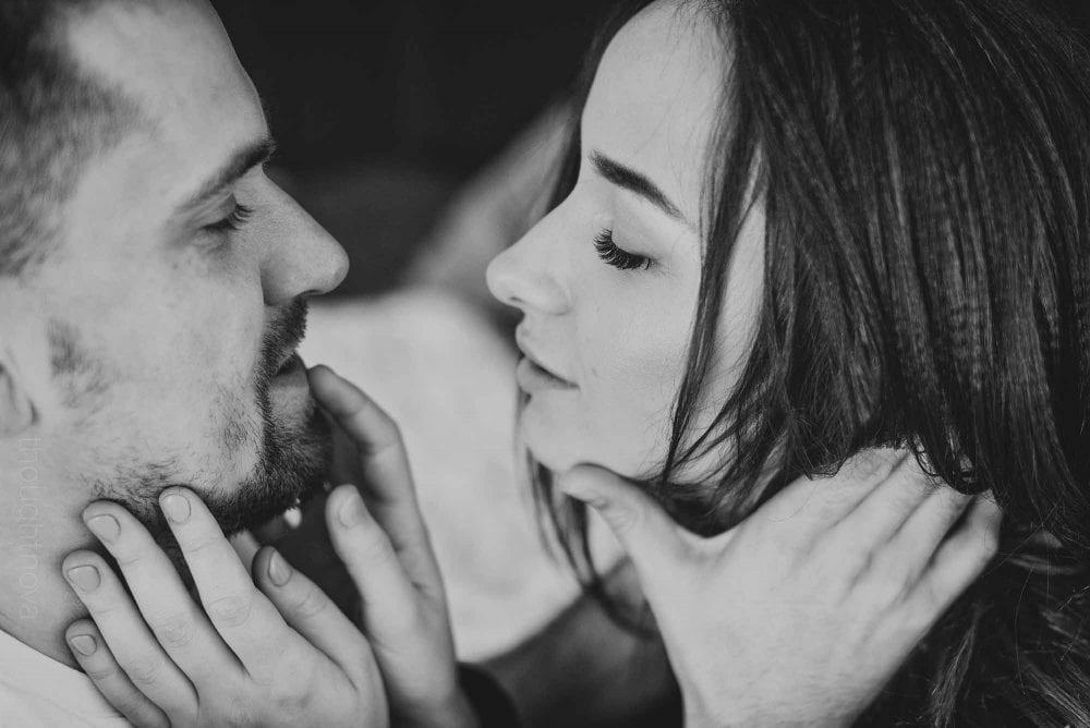 Why Hopeless Romantics Make The Best Girlfriends