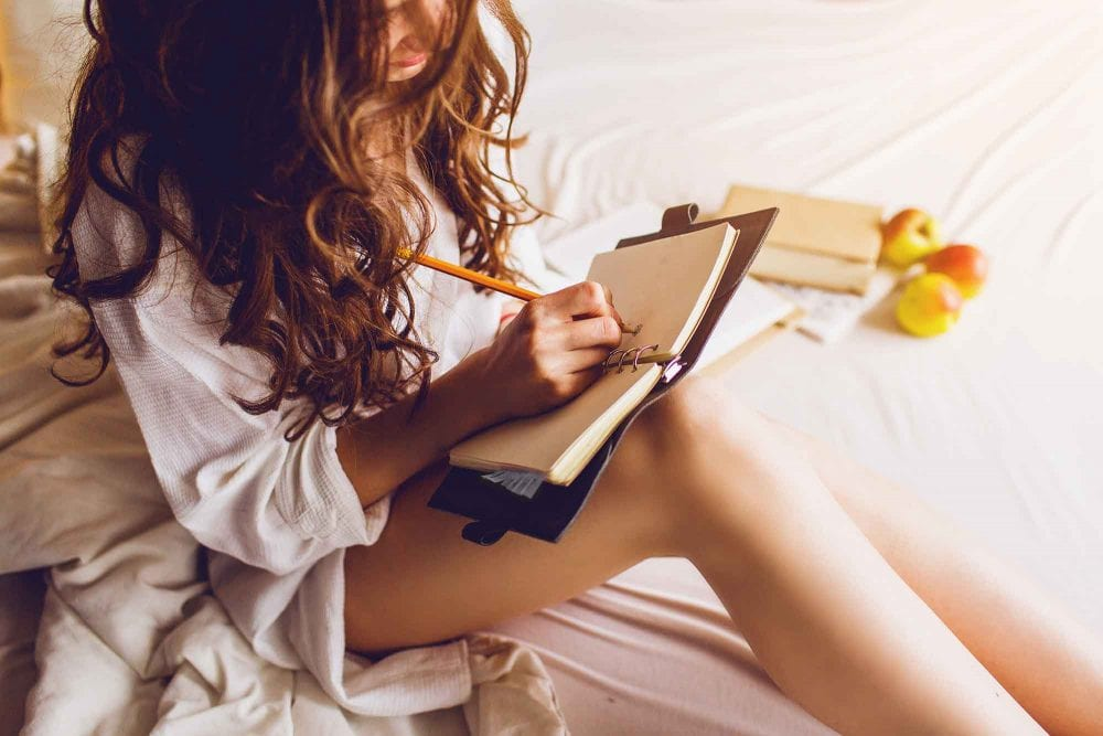 Why Smart Women Are More Likely To Remain Single