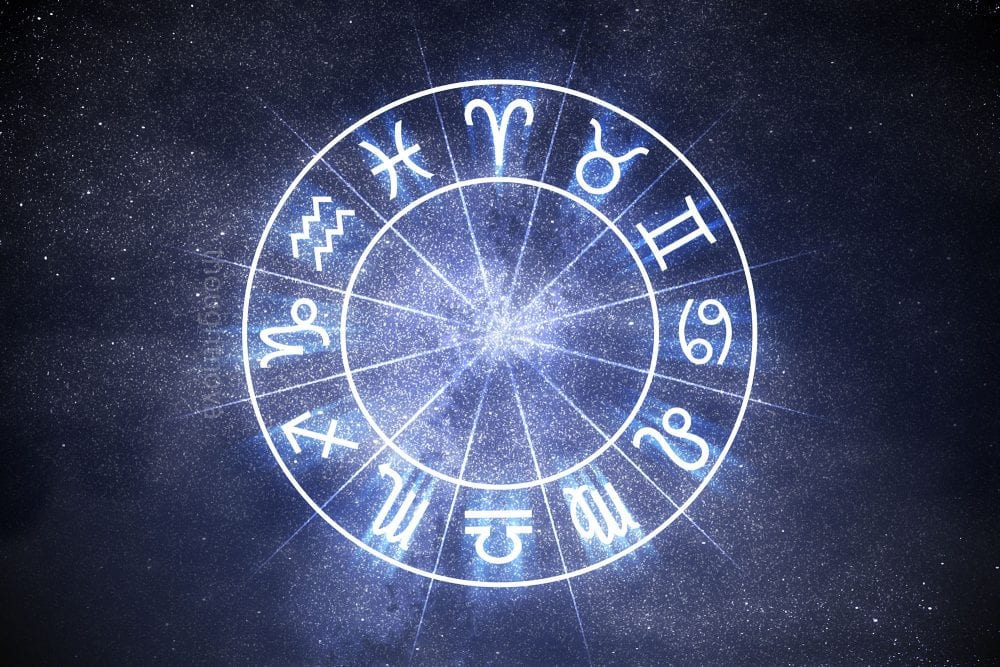 7 cold-hearted zodiac signs