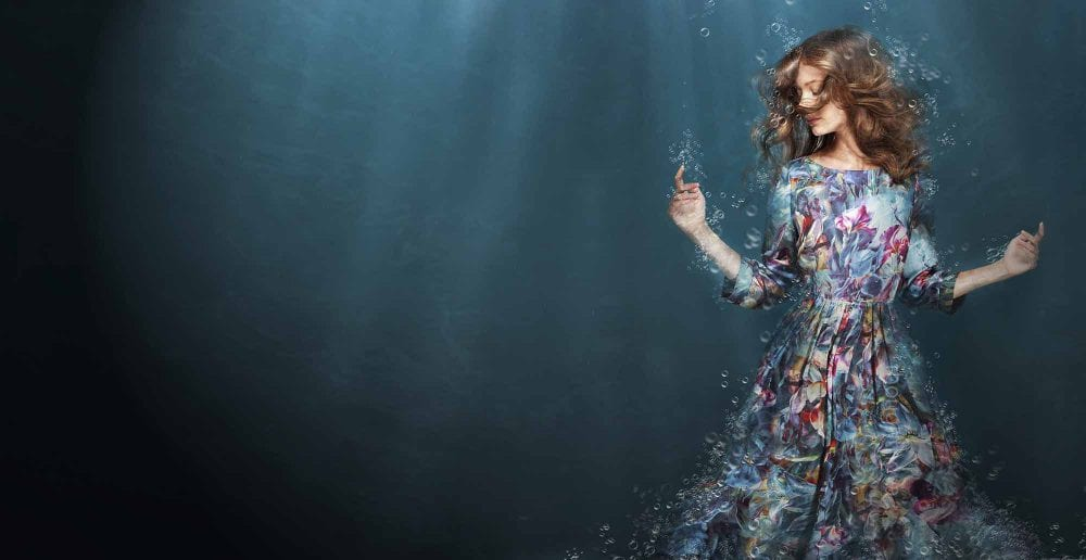 Pisces Is The Best Sign In The Zodiac – Here Are The Reasons Why