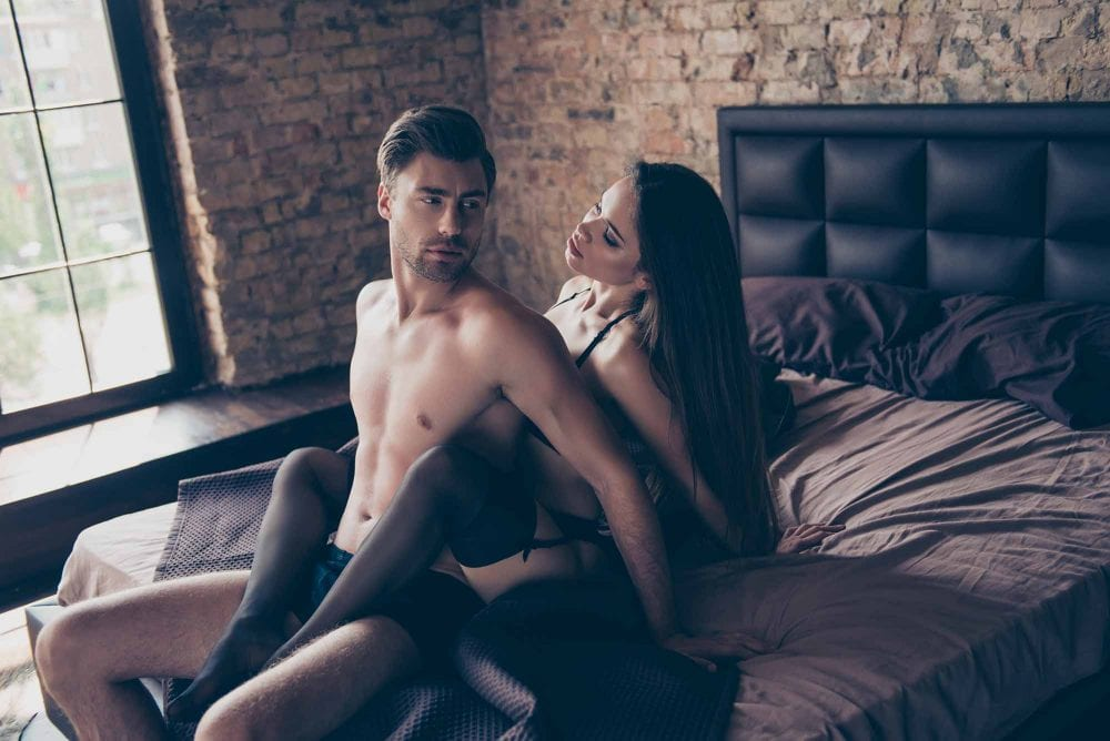 10 Disadvantages Of Being The Mistress
