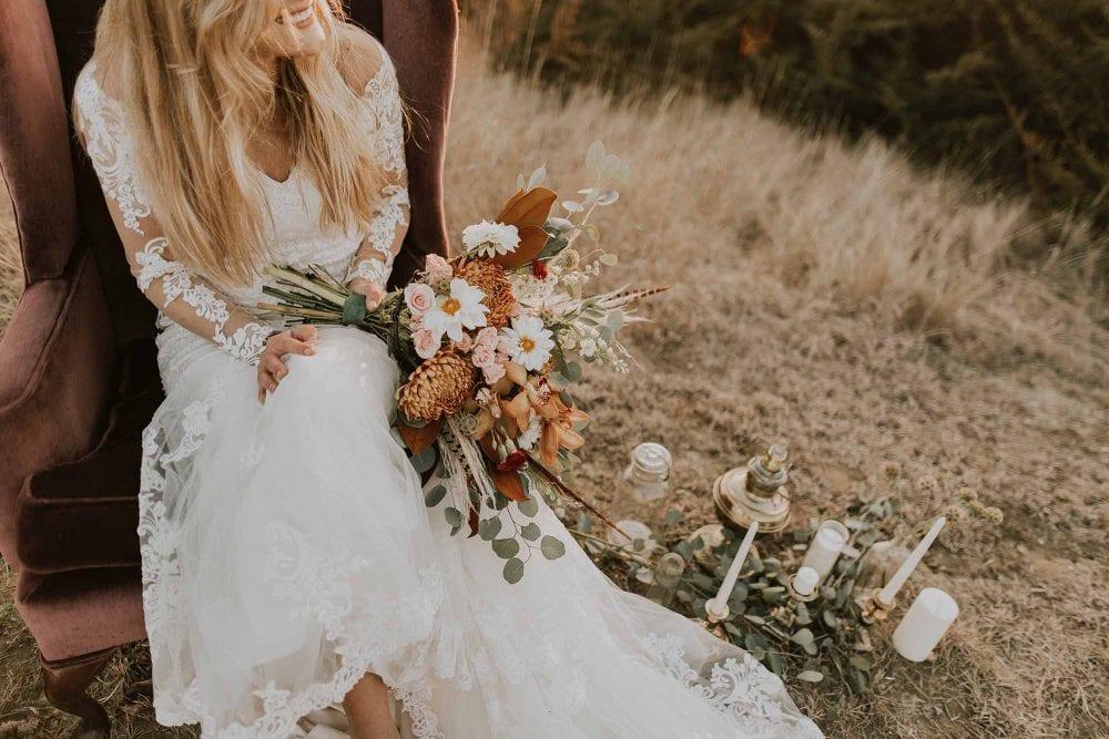 6 Best Women of the Zodiac to Marry