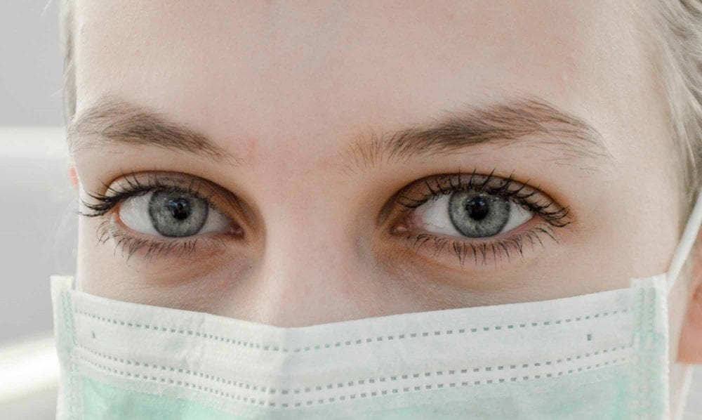 what no one tells you about becoming a nurse