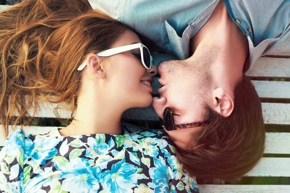 What To Look For In A Guy: 20 Things That Matter Beyond Looks