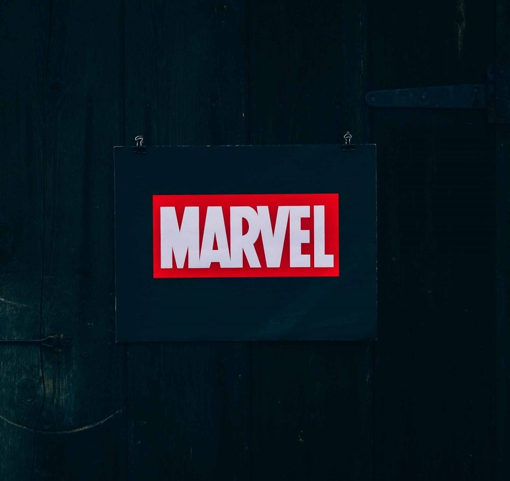 Which Character From Marvel Are You According To Your Zodiac Sign?