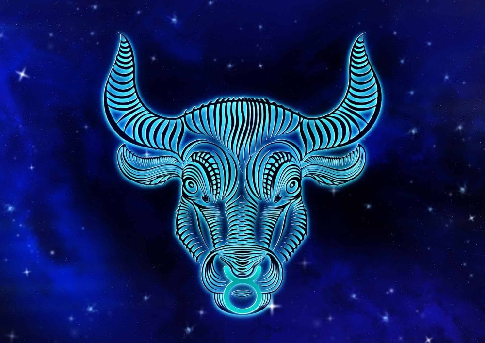 Don't Take It Personally, But Here's Why Tauruses Are The Best Zodiac Sign