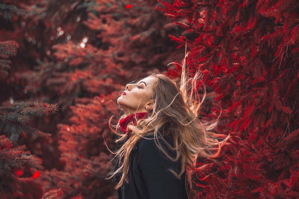 How To Hold Out For More In A Relationship