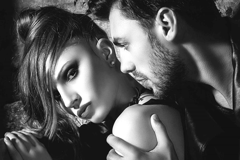 Secret Relationships – Fun Or Disaster