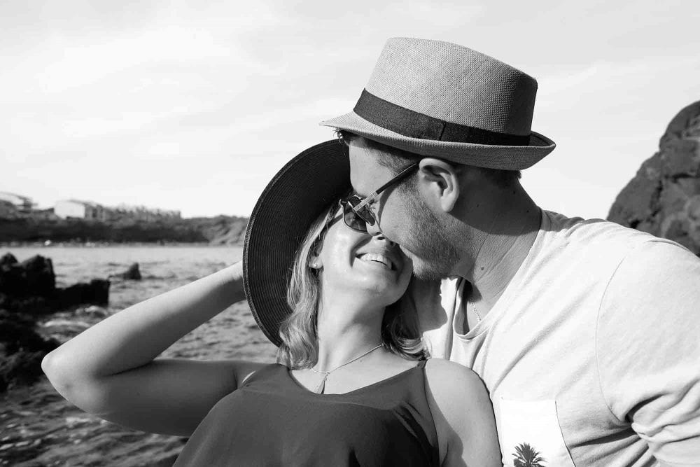 What Are The Most Important Relationship Markers: What Do They Mean?