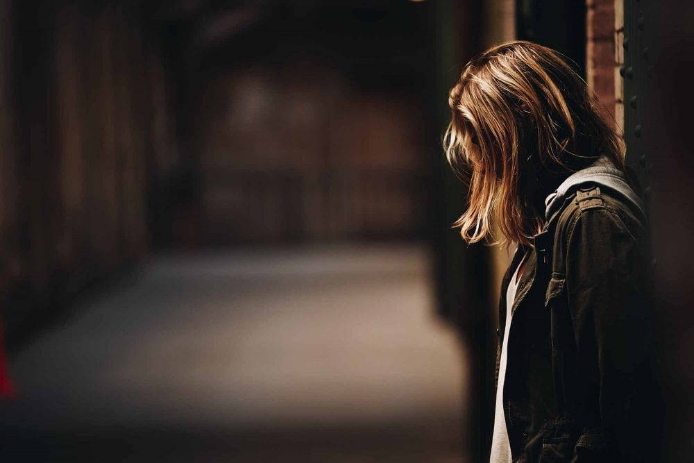 Effects Of Emotional Abuse And How To Deal With Them