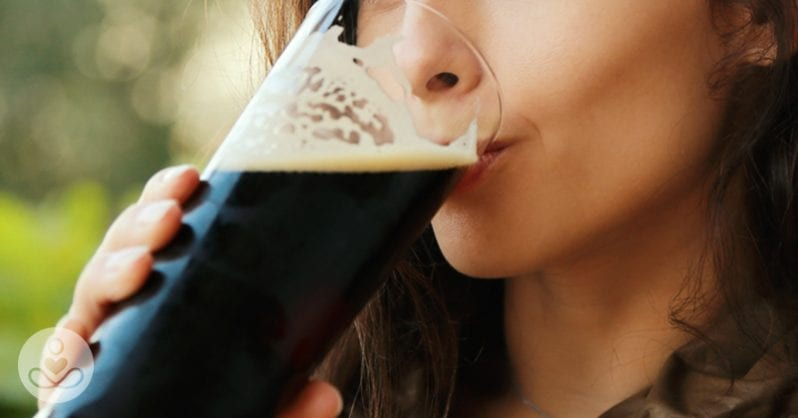 Study Confirms Drinking Alcohol Helps You Speak Foreign Languages Better