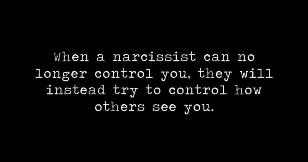 How To Know A Narcissist Is Trying To Manipulate You