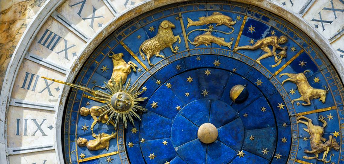 You Could Be Completely Wrong About Your Real Astrological Sign, There's Been A Huge Mistake