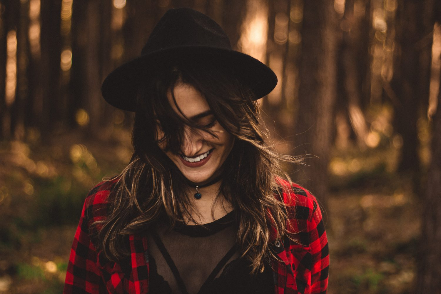 12 Ridiculously Simple Tips To Having A Healthy And Happy Life