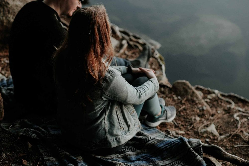 5 Toxic Behaviors You Should Never Put Up With In Your Relationship