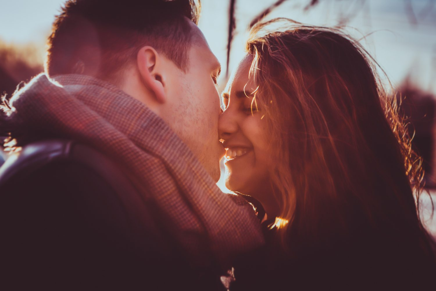 5 Ways To Know If Your Partner Is An Enlightened Soul