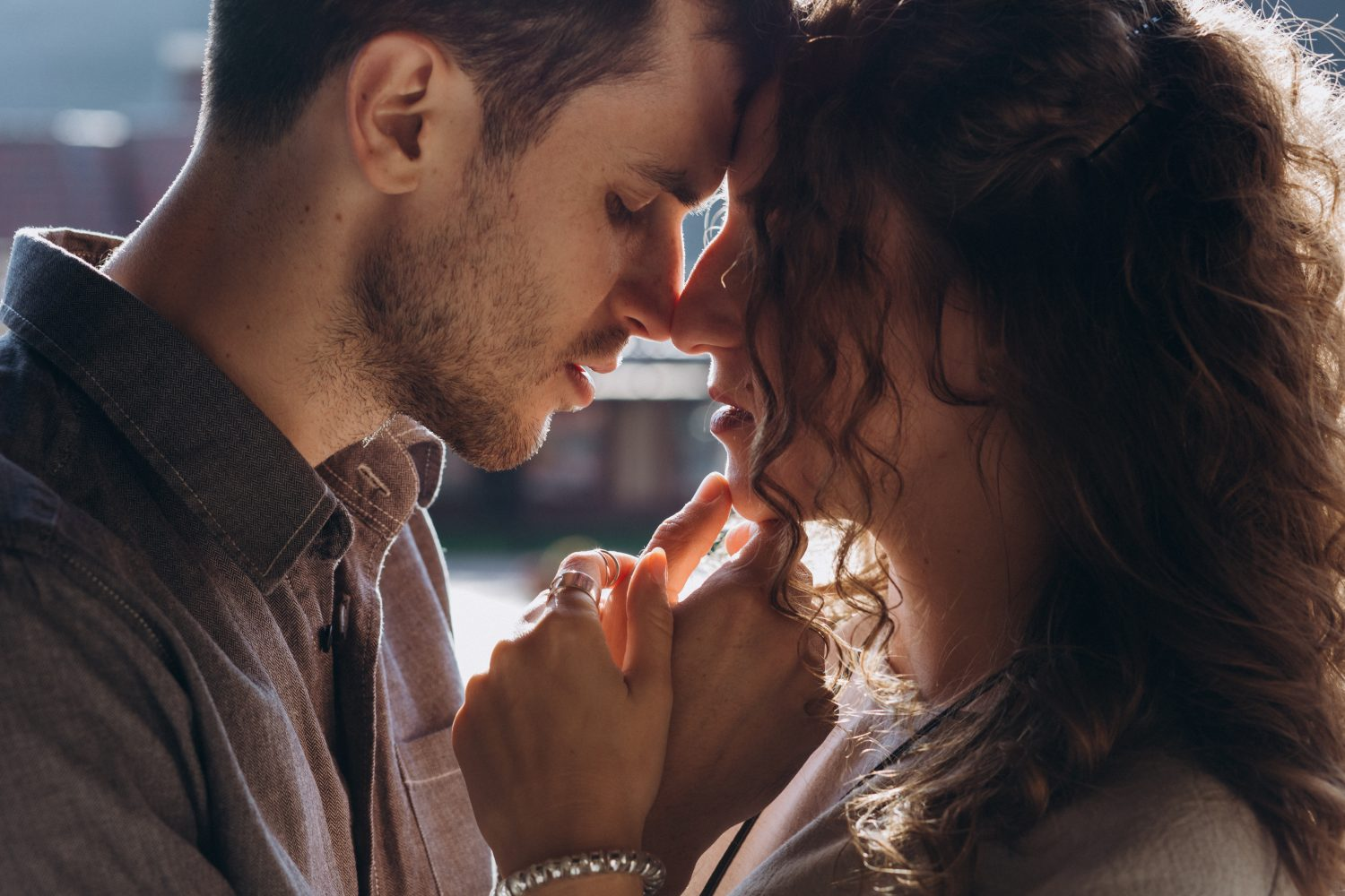 7 Things That Prove You Fell In Love With The Wrong Person