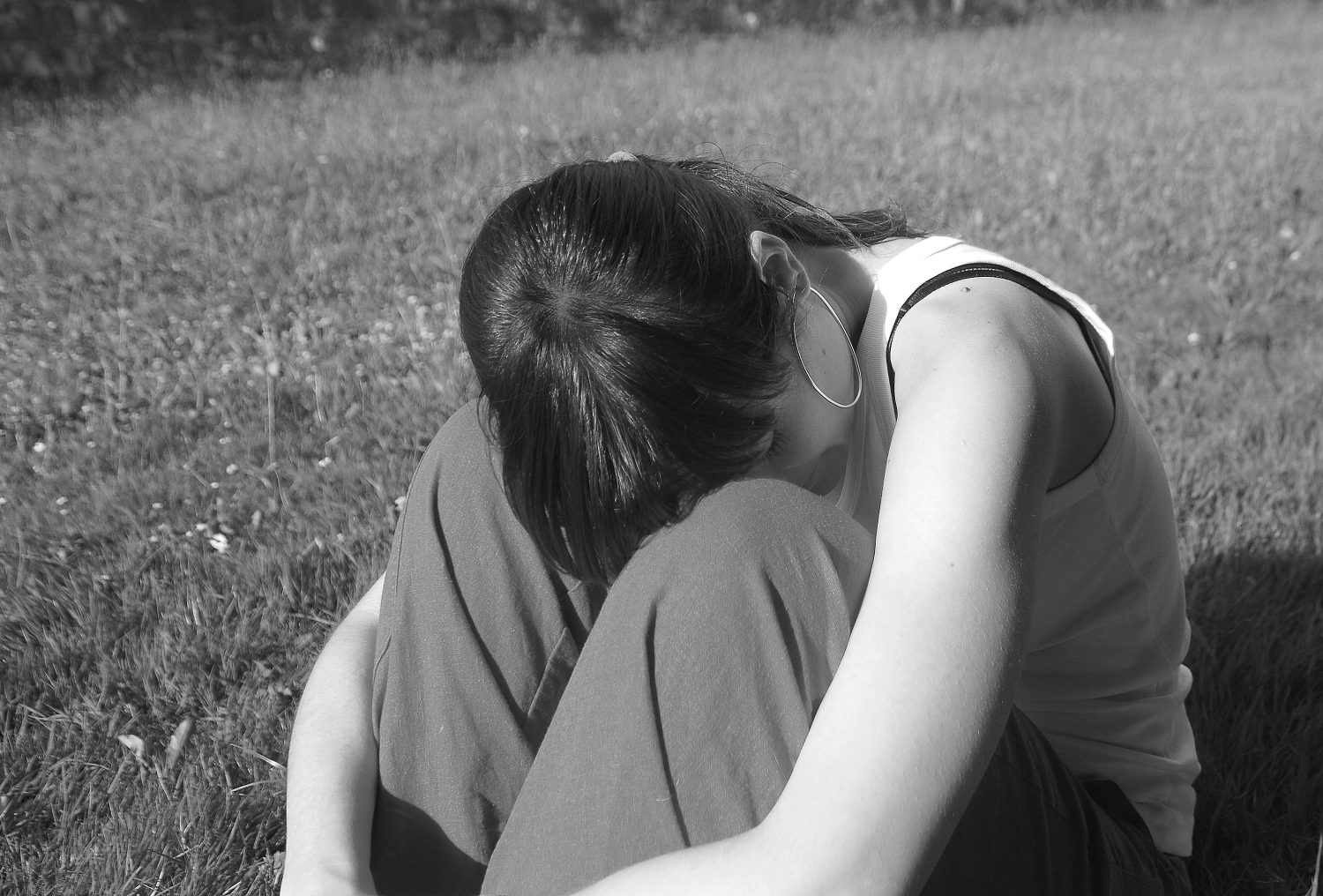 Do You Have Any Idea What Changes In A Woman After Being In An Abusive Relationship?