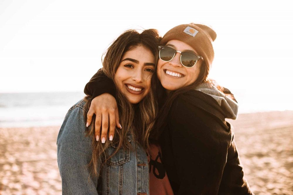 Key Signs That Your Friend May Be Detrimental To Your Mental Health