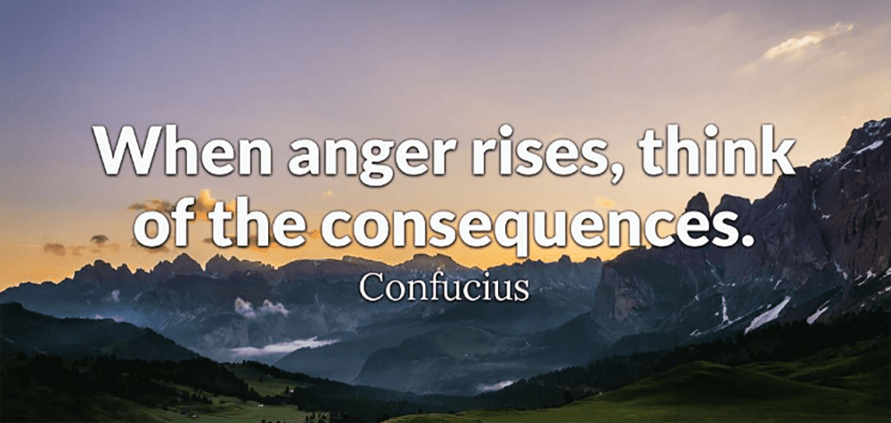 Learn Something From These Powerful Confucius Quotes