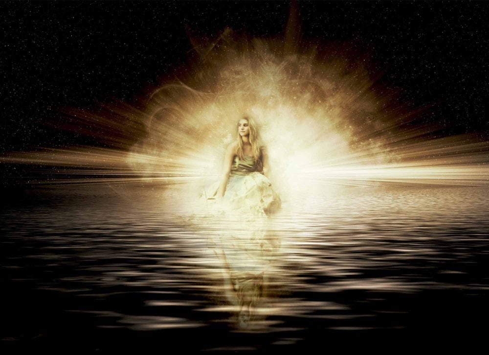 These 12 Signs Prove You're Among The 144,000 Lightworkers That Will Save The World According To Prophecy