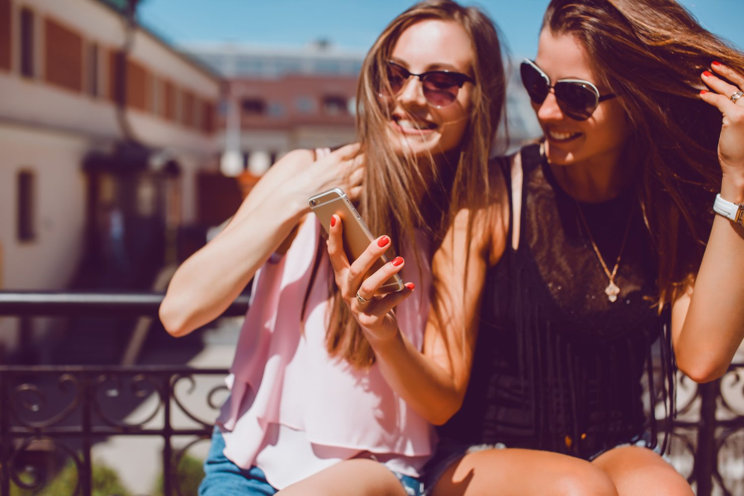 your 'nice' friend could be a phony: here's how to tell