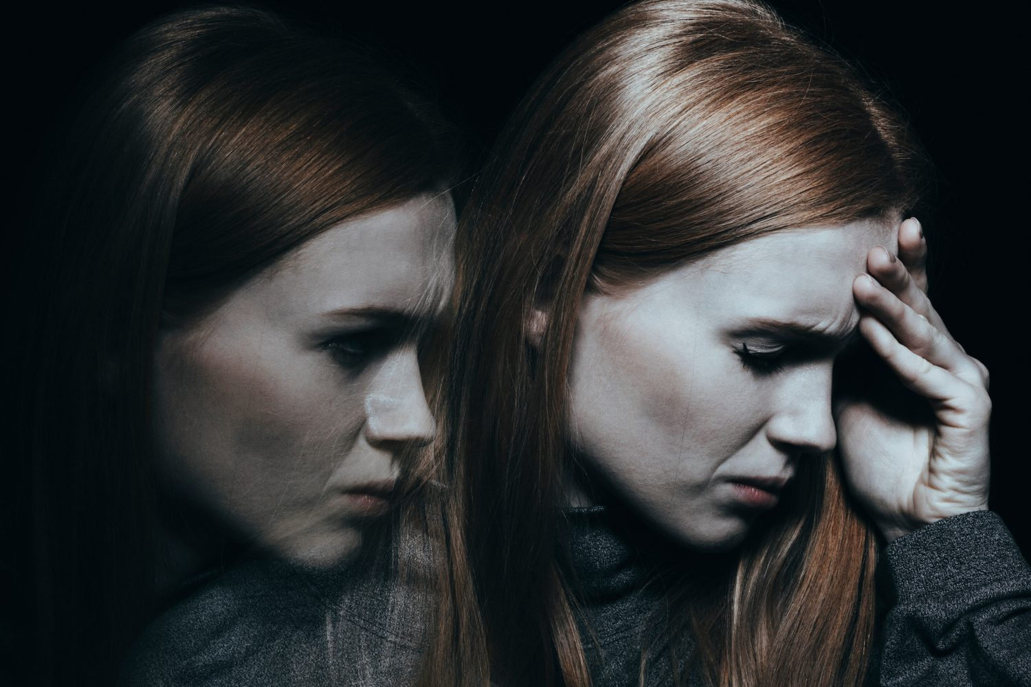 5 Signs That You Are Being Emotionally Manipulated