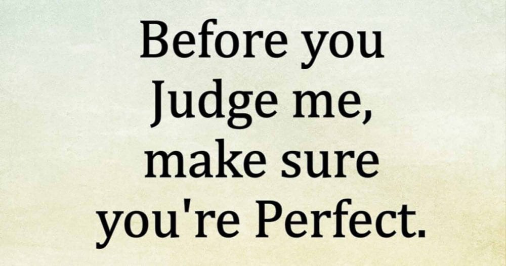 5 Small Things People Use To Judge Your Personality