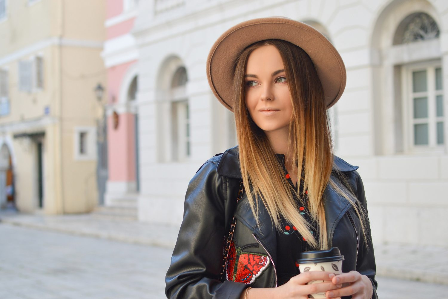 6 Things To Expect When Dating A Strong Woman
