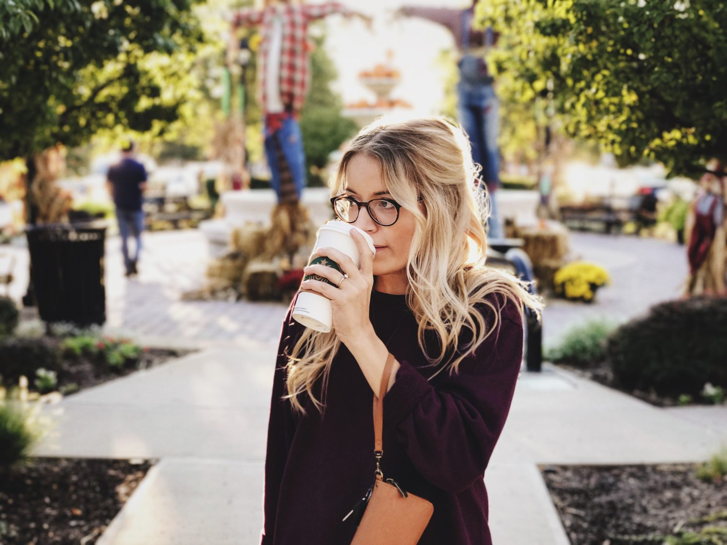 7 Things To Master When You're Surrounded By Negative People