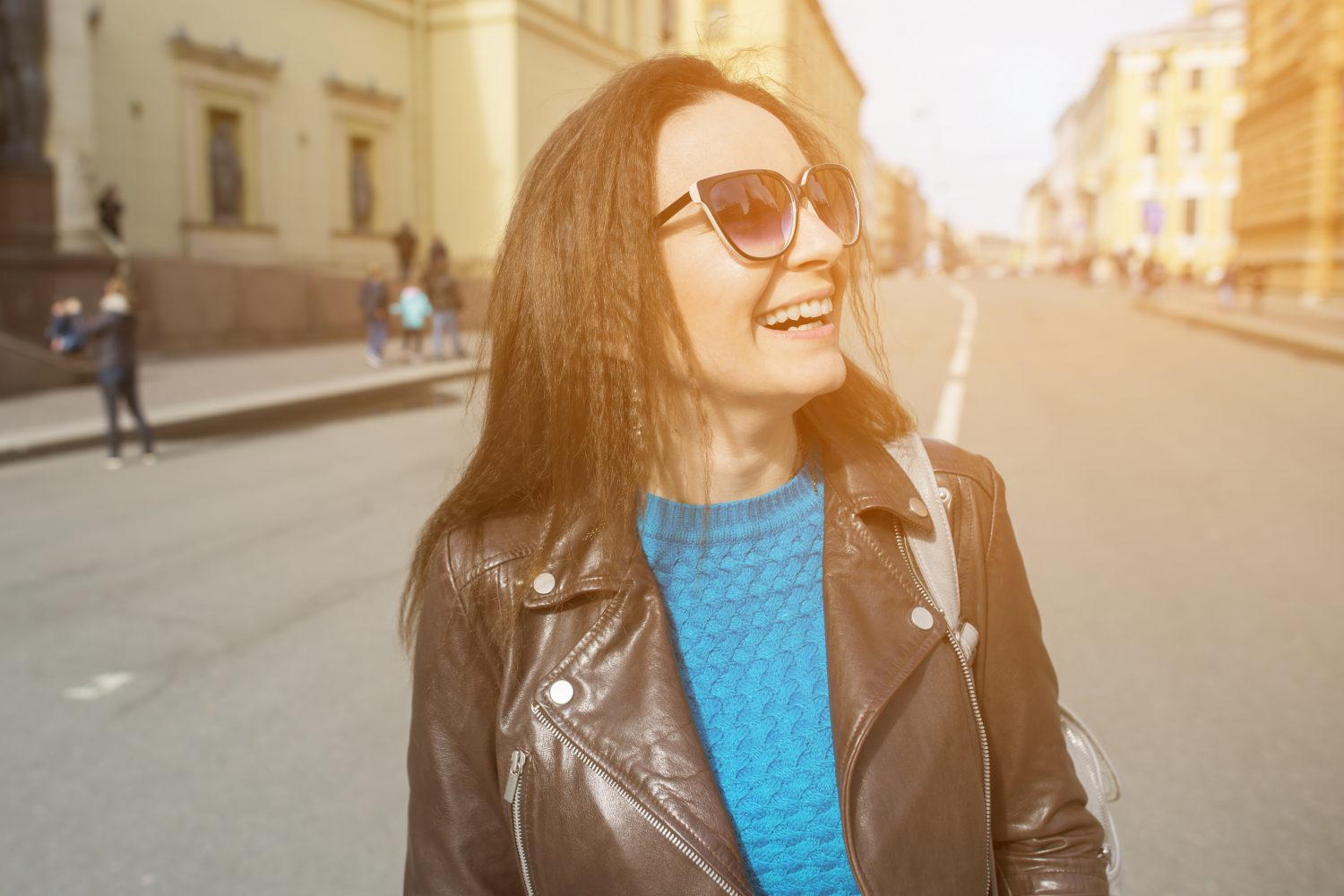 As A Strong Person, Never Apologize For These 6 Things